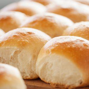slider buns