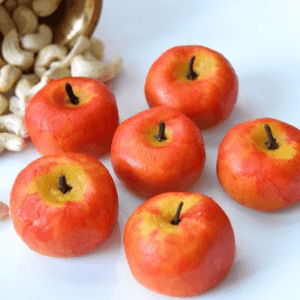 Bengali Apple