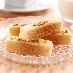 milk cake - Abi sweets and pastries